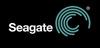 Seagate_2c_revwr