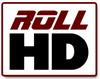 Rollhd_logo