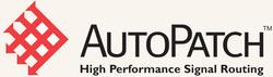 Autopatchlogosmall