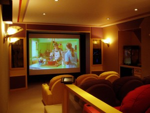 Home_theater_sm_1